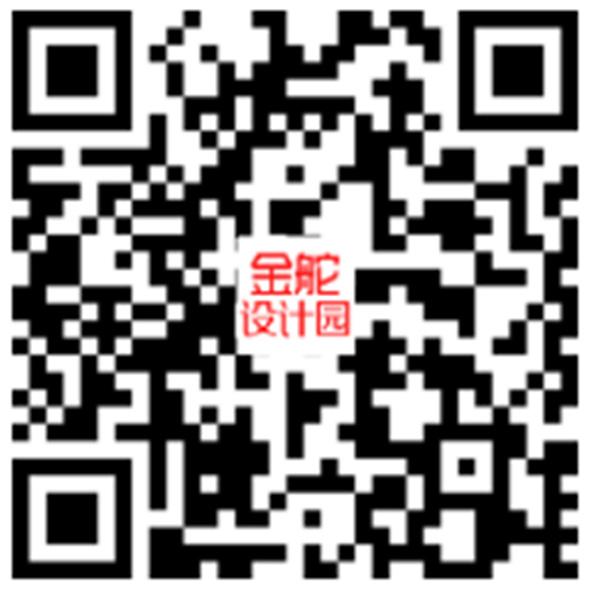 1573798548807094369.jpg