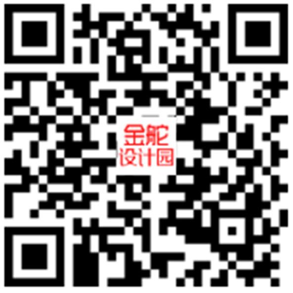 1573800583021029060.jpg