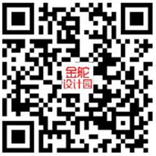 1573801236520018493.jpg