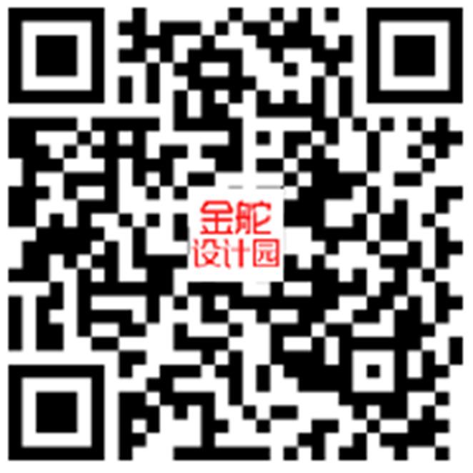 1573801312853073517.jpg