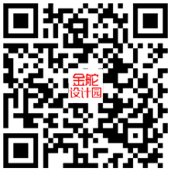 1573801516837052570.jpg