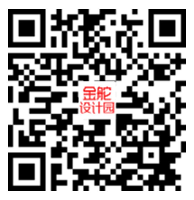 1573801944904025528.jpg