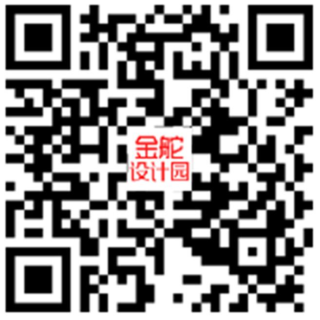 1573802293694090572.jpg