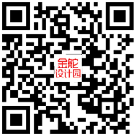 1573803204837079126.jpg