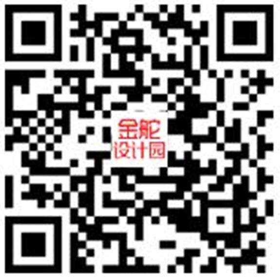 1573803275954081423.jpg