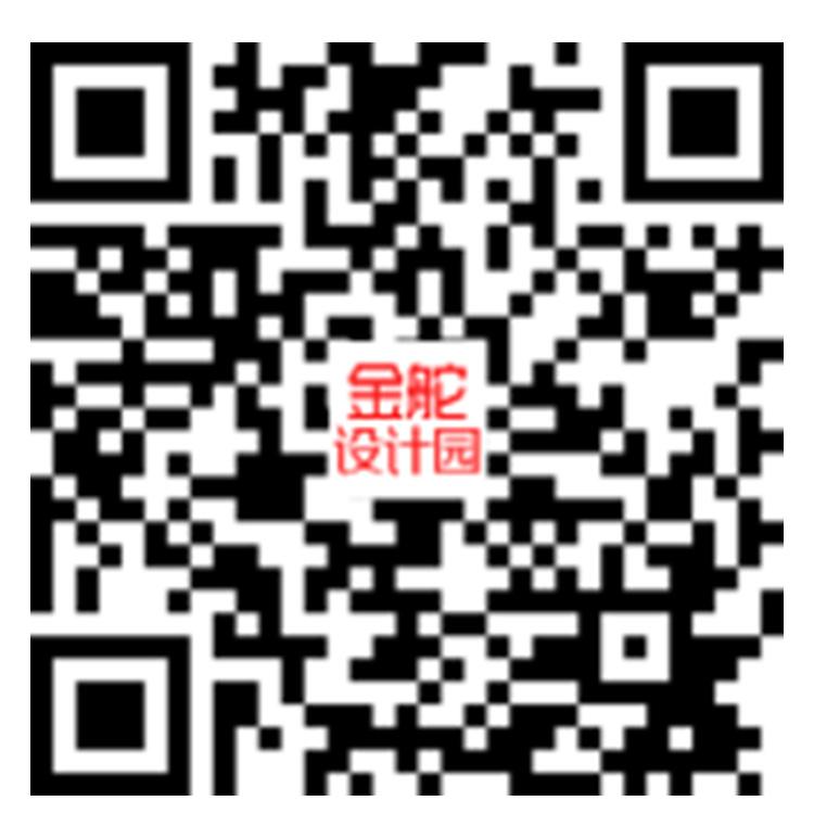 1573804164302006818.jpg