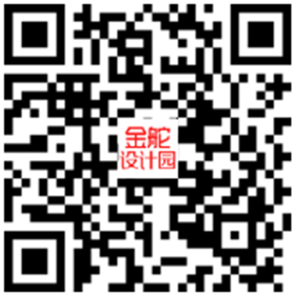 1573804355470012102.jpg