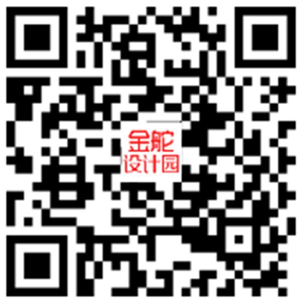 1573804783812072594.jpg