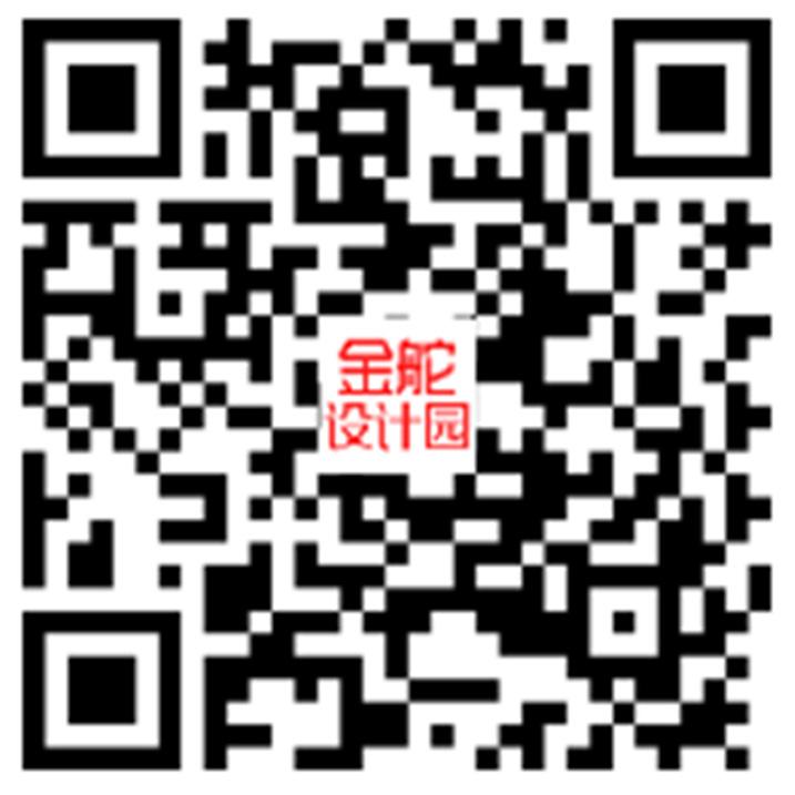 1573804825206002351.jpg