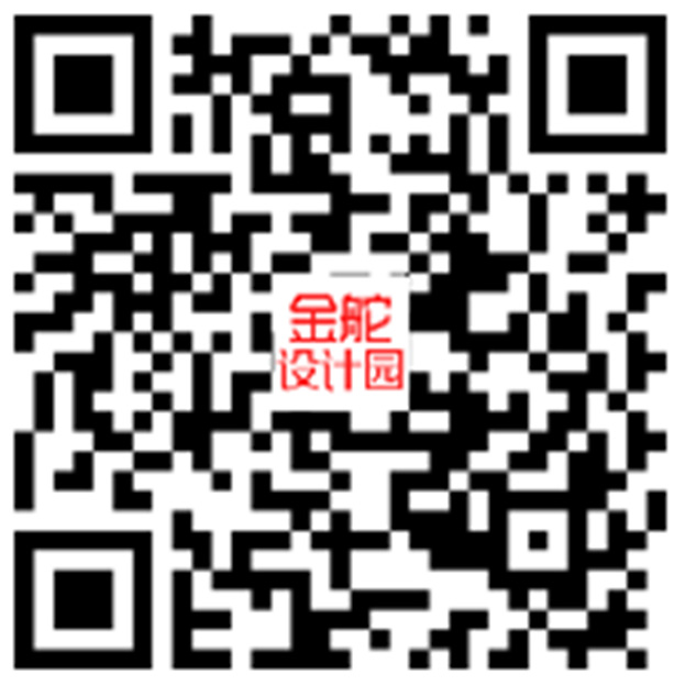 1573805166972047953.jpg