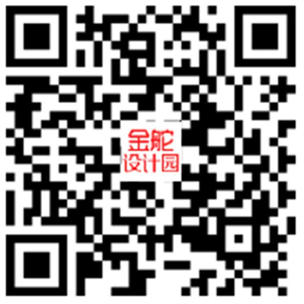 1573805419299055171.jpg