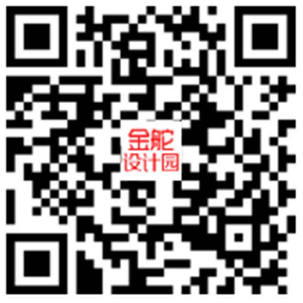 1573805450582024332.jpg