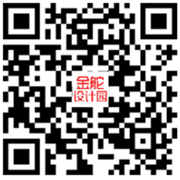 1573806291937087915.jpg