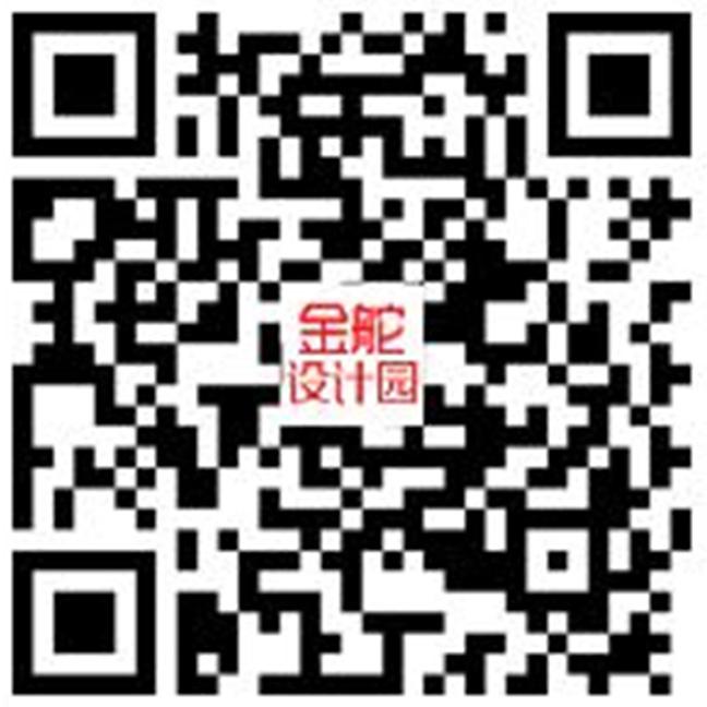 1573806331222038804.jpg