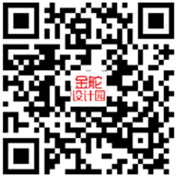 1573806441134090876.jpg