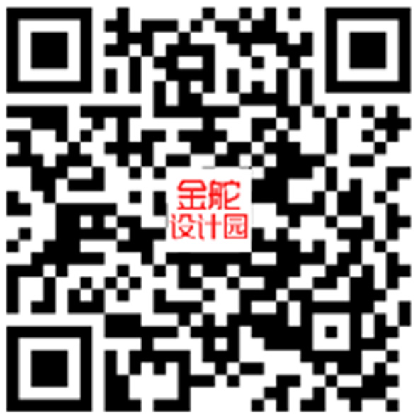 1573806468814079983.jpg