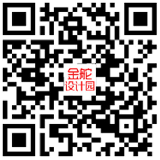 1573806497230043989.jpg