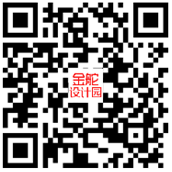 1573806529852062409.jpg