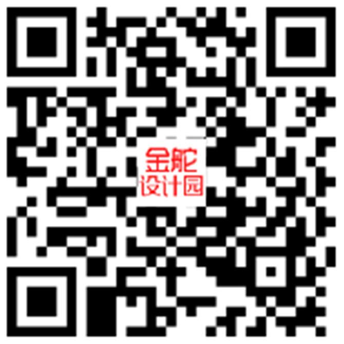 1573806560263038153.jpg