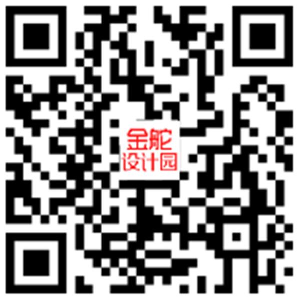 1574230119760070109.jpg