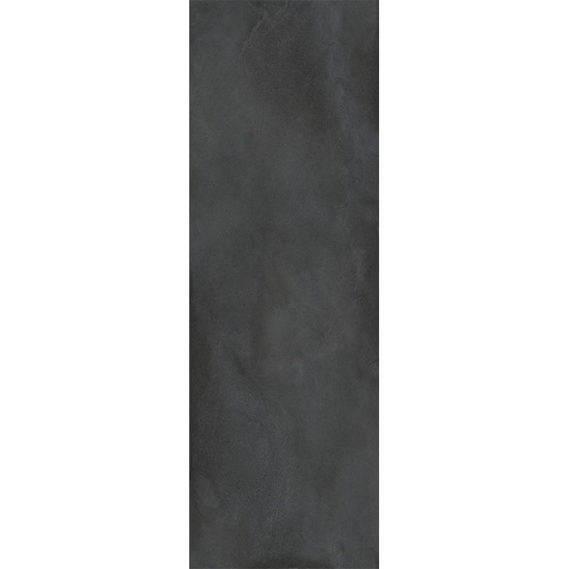 FKM30001M