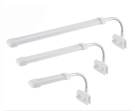 LED Aquarium Clamp