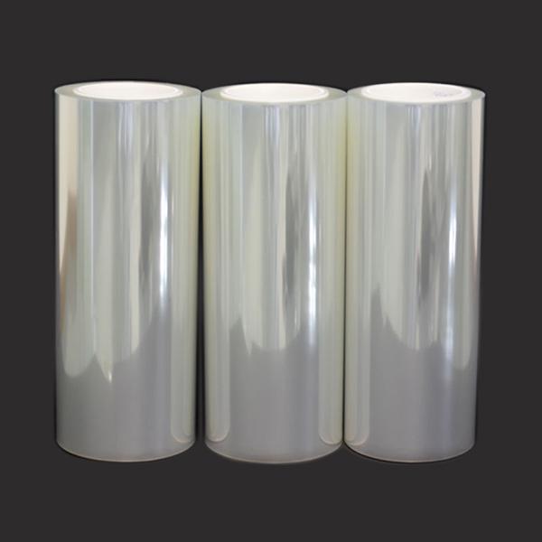 2.5D、3D 光学玻璃内防爆膜
