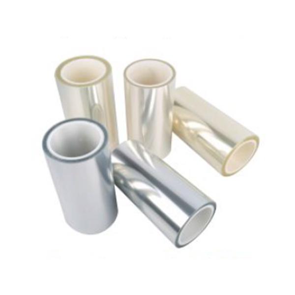 聚氨酯保护膜