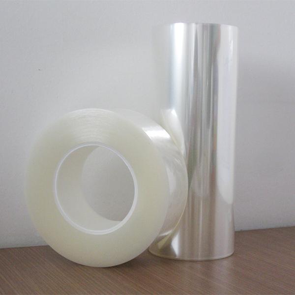 超耐高温保护膜
