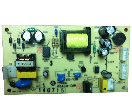 饮水机控制器