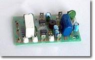电烫机控制器
