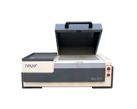 NDA-300射线荧光光谱仪