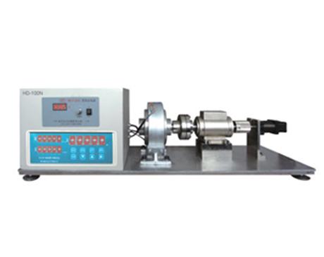 HD-100N动态扭力测试仪