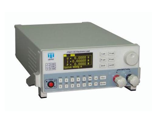 JT6310直流电子负载(120W-150V-20A)