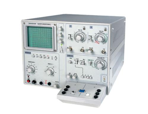 晶体管测试仪