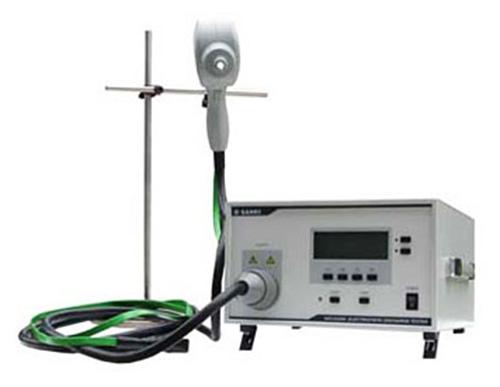Intelligent-electrostatic-discharge-generator-(-SKS-0220GSKS-0230G-)