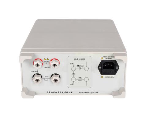 PM9800电参数测量仪 基础型