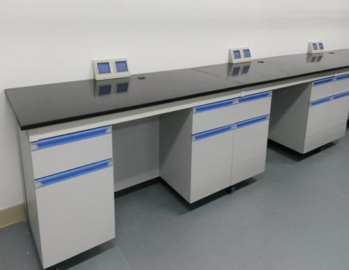 实验室测试柜