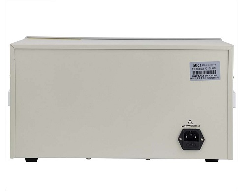 RK2671AM 耐压测试仪