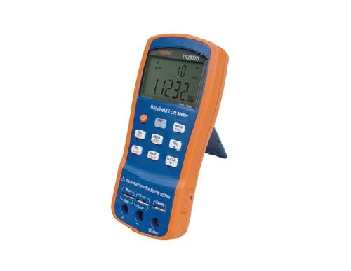 TH2822D手持式 LCR数字电桥