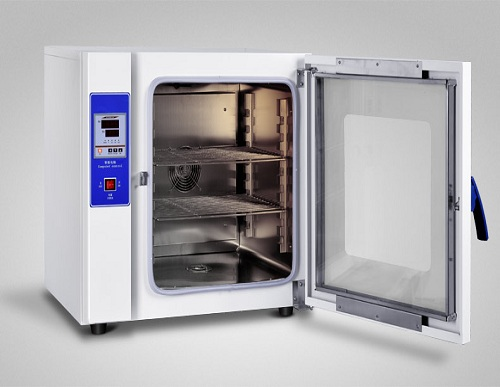 KH系列恒温干燥箱烘箱