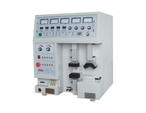 ZH108-2 电源插头线综合测试仪