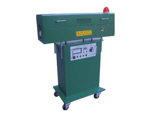 ZH6015-15KV 電線電纜火花試驗機