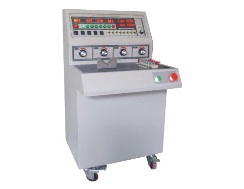 ZH6133 电机安全性能综合测试台