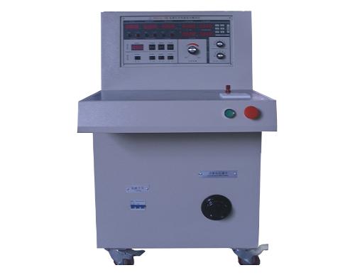 ZH6141-3 电器安全性能综合测试仪