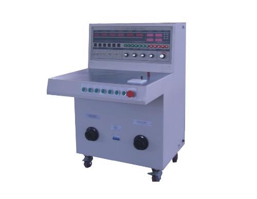 ZH6141-6 电器安全性能综合测试台