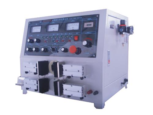 ZH6323-1 电源插头线综合测试仪