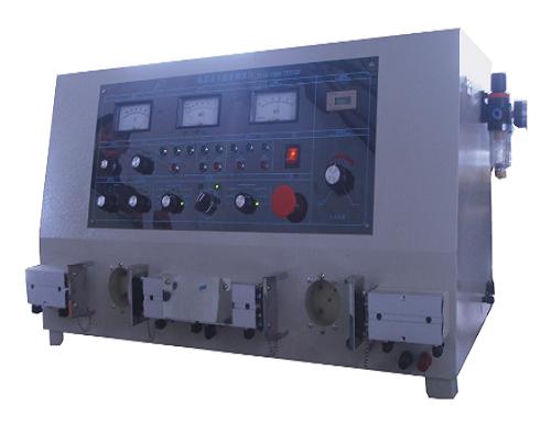 ZH6323-2 電源插頭線綜合測試儀