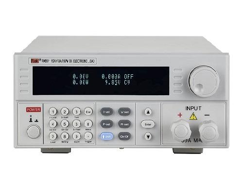 RK8511电子负载