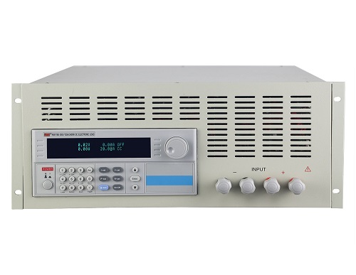 RK9716B可编程直流电子负载